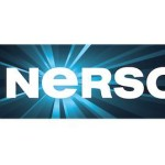 NERSC Leads Next-Generation Code Optimization Effort