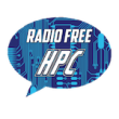 Radio Free HPC Looks at the Grand Challenges of NSCI