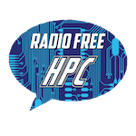 Radio Free HPC on The Exascale Report Acquisition