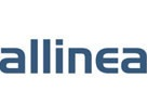 Allinea Tools Now Accessible to Intel Parallel Computing Centers