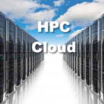 Preparing for HPC Cloud Computing
