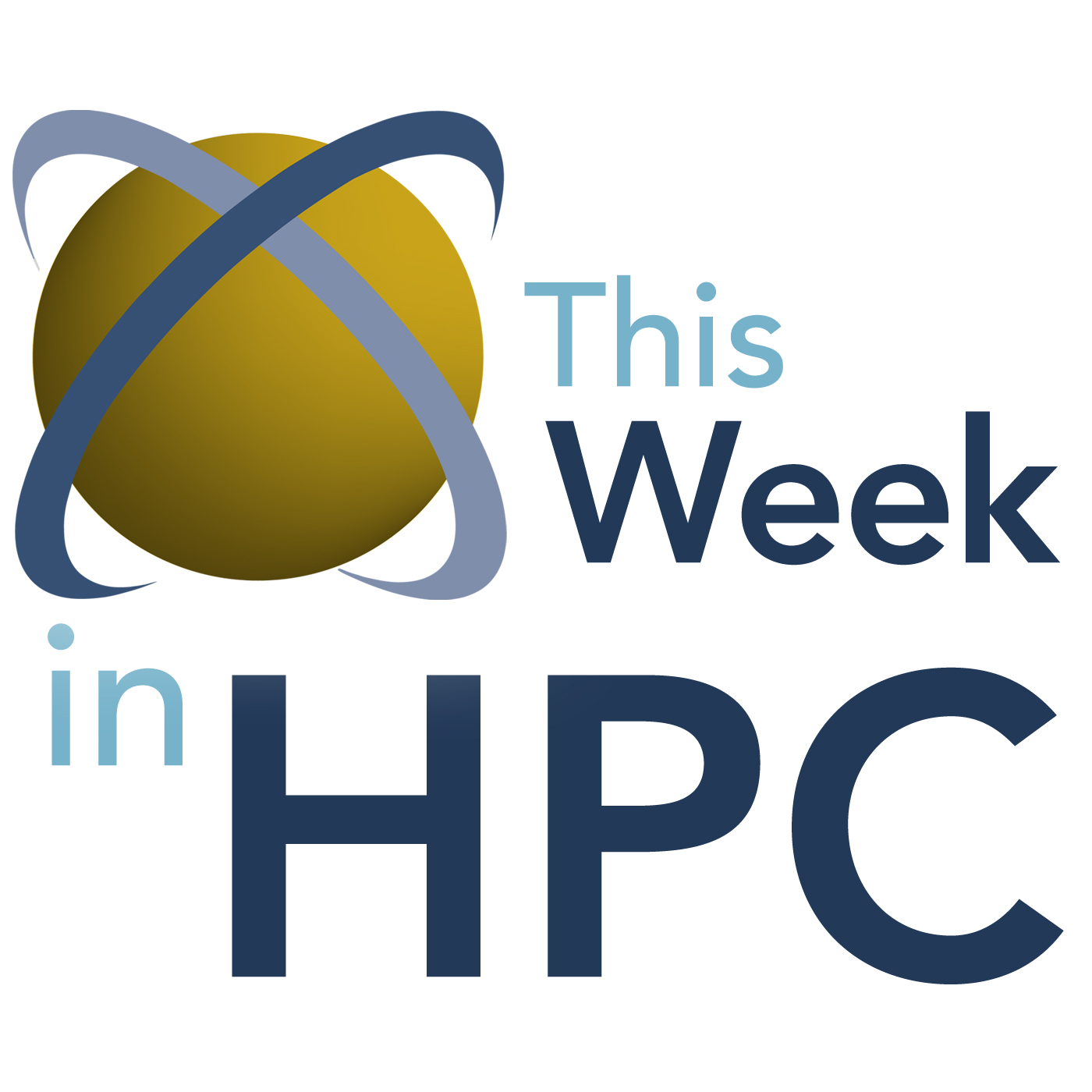 This Week in HPC – insideHPC