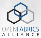 Internet of Things & What it Means to Fabrics