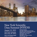 NYSDS15_poster