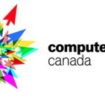 Compute Canada to Renew National Research Computing Infrastructure