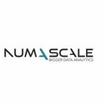 Slidecast: Numascale Achieves Record STREAM Benchmark