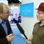 Video: Intel Moves Omni-Path Forward for HPC