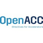 OpenACC Gains Momentum in 2016