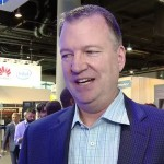 Scott Apeland, Director, Intel Developer Program