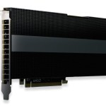 AMD Demos World's First Hardware-Based Virtualized GPU Solution