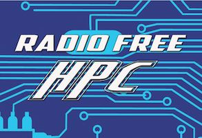 Radio Free HPC Looks at Storj Blockchain Technology in the Cloud
