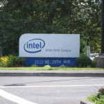 Job of the Week: HPC Solutions Architect at Intel