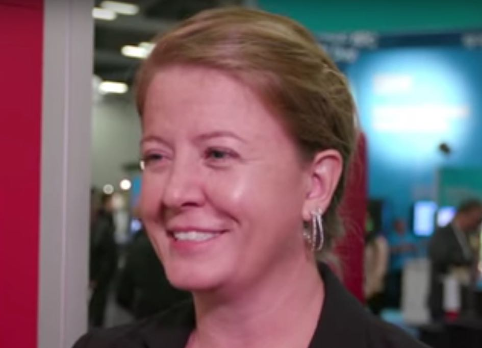 Podcast: Molly Rector from DDN on the Changing Face of HPC Storage