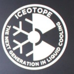 OCF in the UK Adopts Iceotope Liquid Cooling Technology