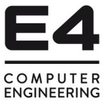 E4 Computer Engineering to Distribute BOXX Technologies in Italy and Switzerland