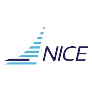 AWS to Aquire Italy's NICE Software