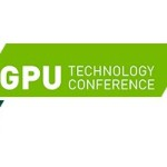 GTC to Feature 90 Sessions on HPC and Supercomputing