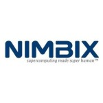 Power8 Systems with NVLink Come to Nimbix HPC Cloud