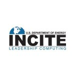 INCITE Seeking Proposals to Advance Science with Leadership Computing