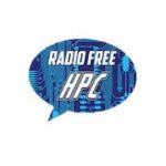 Radio Free HPC Looks for the Forever Data Format