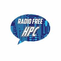 Radio Free HPC Looks at New HPC Power & Cooling Technologies