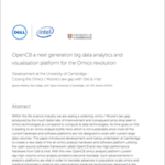 OpenCB a Next Generation for Big Data Analytics