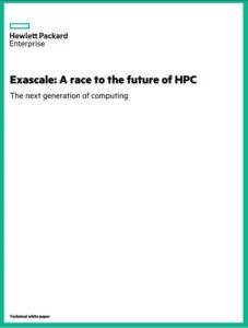 exa-titlepage