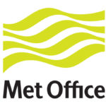 SGI Powers New SPICE System for Weather Forecasting at UK Met Office