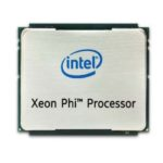 Best Threads Per Core with Intel Xeon Phi