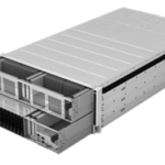 One Stop Systems Introduces a New Line of GPU Accelerated Servers for Deep Learning at SC16