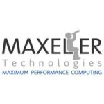 Maxeler Dataflow Engine Speeds Compliance Capture and Analytics for Financial Institutions