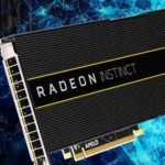 New AMD Radeon Instinct Rolls Out to Accelerate Machine Intelligence