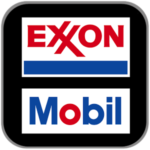 Exxon Mobil and NCSA Achieve New Levels of Scalability on complex Oil & Gas Reservoir Simulation Models