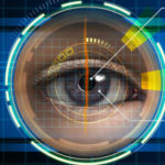 Creating Applications with the Intel Computer Vision SDK