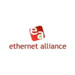 Ethernet Alliance to Demo 400G Networks at OFC 2017