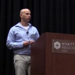 Video: InfiniBand Virtualization