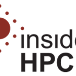 hpc-logo-stacked