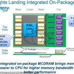 34619_10_intel_s_upcoming_knights_landing_cpu_will_feature_72_cores