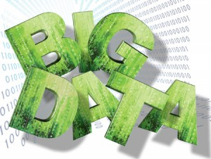 Big-Data-funding