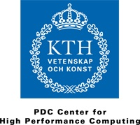 kth-logo-200-allinea-performance-reports