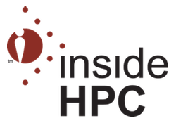 SLIDE algorithm for training deep neural nets faster on CPUs than GPUs - insideHPC