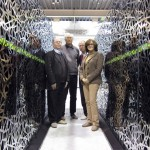 Intel Xeon Phi Boosts Helios Supercomputer to 2 Petaflops for ITER Fusion Project
