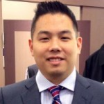 Silicon Mechanics Appoints Former Disney Exec Daniel Chow as COO
