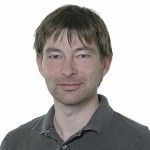 PGAS Approaches for Exascale – BoF Session at ISC'14