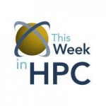 This Week in HPC: SanDisk acquires Fusion IO and a Look Ahead to ISC'14