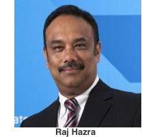 Raj_Hazra