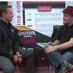 Univa Grid Engine Boosts HPC Utilization at ISC'14