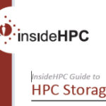 How to Maintain HPC Storage Performance at Scale