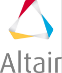 Altair Launches PBS Pro 13