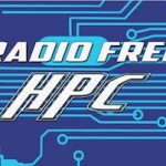 Radio Free HPC Gets the Scoop from Dan's Daughter in Washington, D.C.